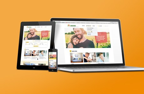enders webentwickung und onlinemarketing