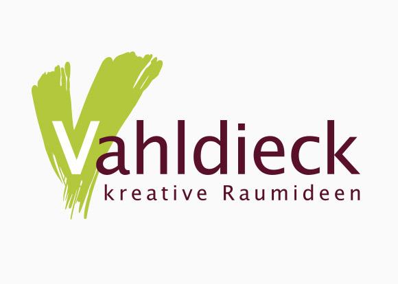 Unternehmenslogo für Raumausstatter in Halle enders Marketing